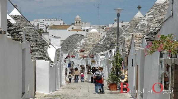 Piano strategico del turismo emiliano chiama a raccolta - Piano casa puglia ...