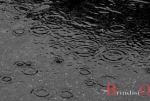 In arrivo la pioggia ma solo per poco, sole per il Ponte dell'Immacolata