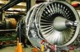 """Crisi aeronavale, aziende brindisine fuori dal processo, Saponaro: """"serve la collaborazione di tutti e della politica"""""""