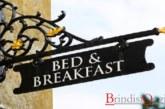 """'Bed and Breakfast' e case vacanze abusivi, gli albergatori: """"Siamo in crisi a causa loro"""""""