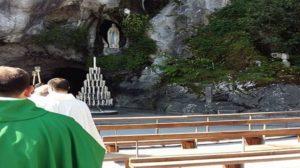 preti diocesi brindisi ostuni a lourdes 2