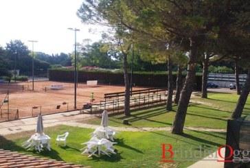 """Scuola Tennis """"Dino De Guido"""", aperte le iscrizioni"""