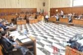 """""""Comune di Brindisi, quella confusione dei ruoli e l'ipotesi della fusione tra Energeco e Multiservizi"""""""
