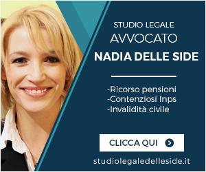 Studio legale Lecce