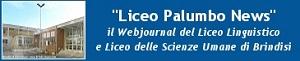 http://www.brindisinews.com/pagine/brindisi-italia-news-liceo-palumbo-brindisi.htm