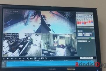 Niente canone Rai per i monitor utilizzati per la soverglianza