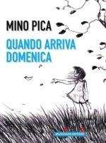 mino-pica-quando-arriva-domenica-musicaos-editore-fablet-61-1