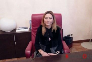 Giunta Carluccio: confermati  tutti va via solo Del Grosso ed arriva una donna/- Video