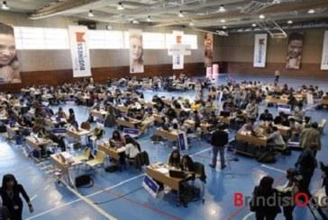 34 studenti brindisini alla IV edizione del Young Business Talents