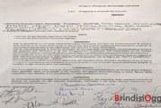 Mozione di sfiducia: le firme diventano 16, pressing su D'Attis