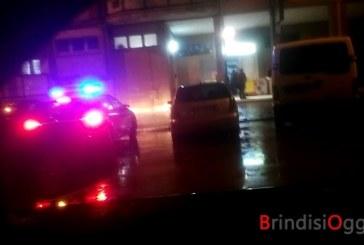 Rapina alla tabaccheria a Sant'Elia, in tre portano via 800 euro- Video