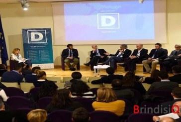 DTalks, in due giorni oltre 300 partecipanti per parlare di turismo e nuove opportunità