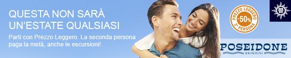 http://www.poseidoneviaggi.it/