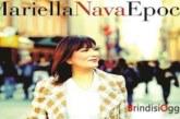 """Mariella Nava ospite di Idea Radio per """"Il Territorio in diretta"""""""