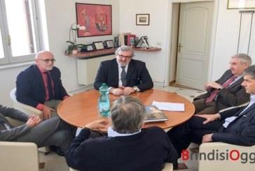 Emiliano candida l'aeroporto di Grottaglie per la sperimentazione dei voli, opportunità per tutte le aziende di settore