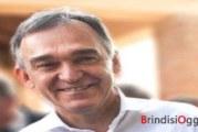 Enrico Rossi domani a Brindisi dopo la scissione presenta Democratici e progressisti