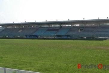 """Dopo le accuse dell'ex presidente Manzo, l'assessore allo Sport: """"Voleva che pagassimo i lavori per lo stadio"""""""