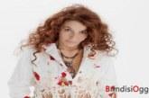"""Teresa De Sio  su Idea Radio, la cantante napoletana ospite de """"Il Territorio in diretta"""""""
