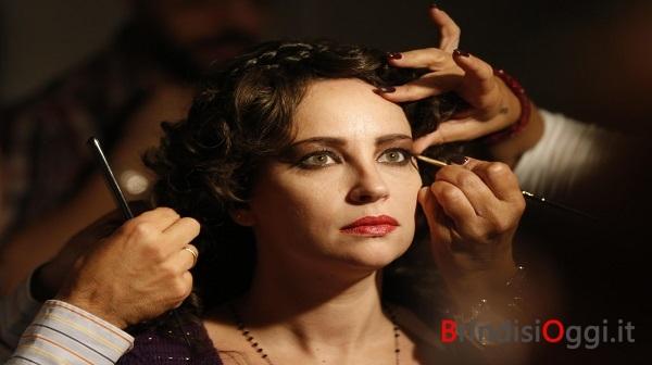 """""""Madama Butterfly"""" , torna la grande opera al Teatro Verdi, agevolazioni per gli studenti"""