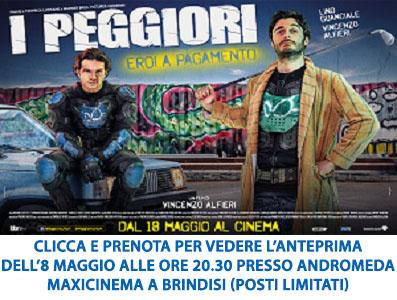 https://connect.warnerbros.it/anteprime/ipeggiori/partner/brindisi-oggi-45324