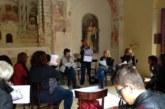 Conoscere la chiesa della Madonna del Giardino a Tuturano, domenica vi aspetta l'invasione digitale