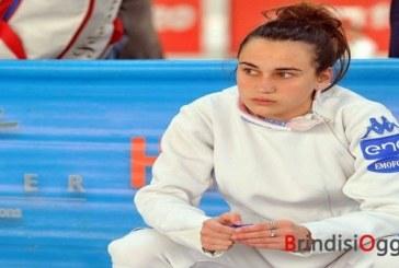Coppa Italia nazionale di scherma, i ragazzi dell'Enel Scherma Lame Azzurre volano verso i campionati nazionali