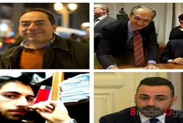 """Un'alternativa di """"sinistra"""" , eletti i dirigenti provinciali di Sinistra Italiana"""
