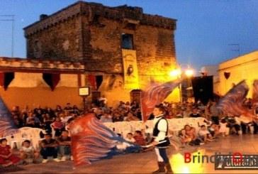 Torneo della Civetta, XVII edizione,  torna il Giullar Cortese