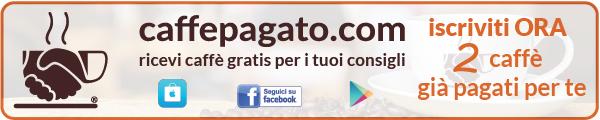 https://www.caffepagato.com
