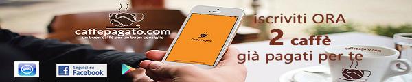 https-www.caffepagato.com
