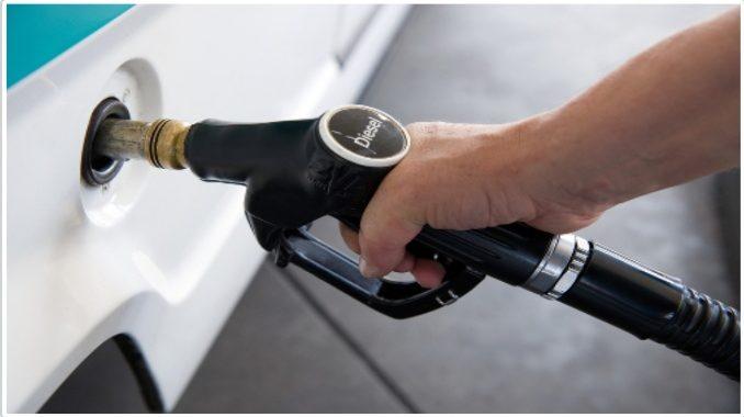 Carburante adulterato, danni alle auto per centinaia di euro ...