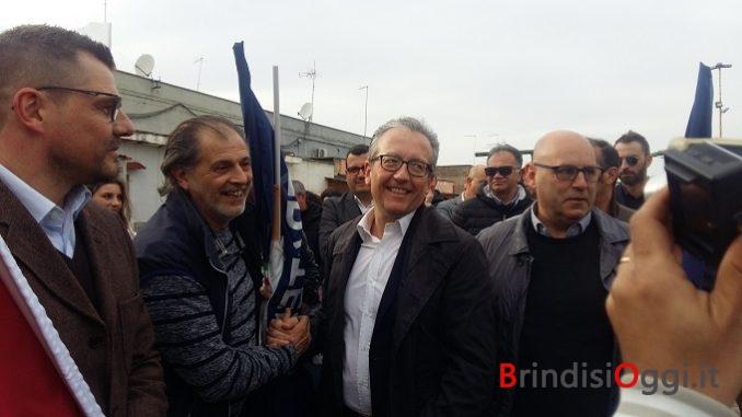 Centrale del Latte d'Italia: bilancio approvato