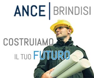 www.ancebrindisi.it/