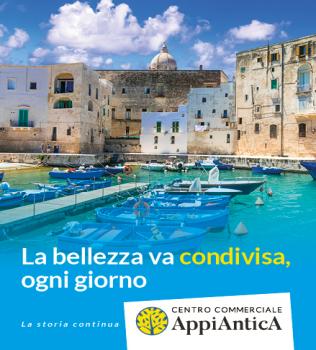 Appia Antica